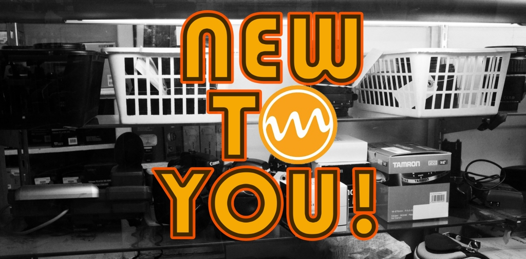 New-to-You-Logo