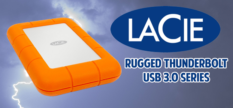 lacie-thunderbolt-banner