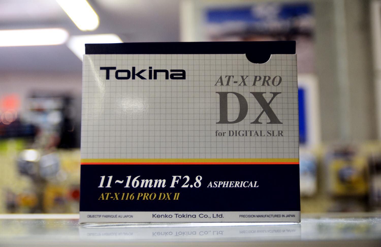 tokina-box