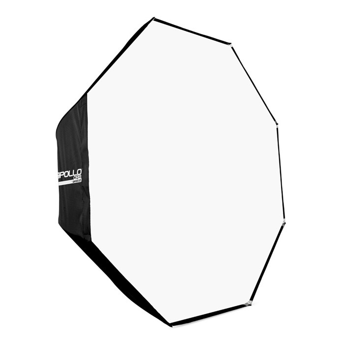 Westcott Apollo Orb Softbox