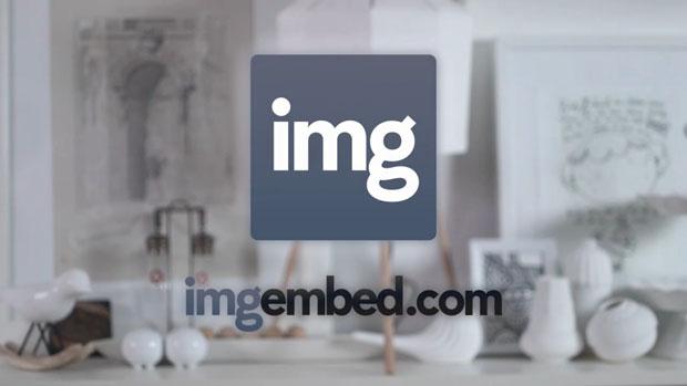 imgembed1