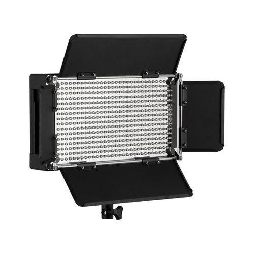 Fotodiox LED Panel
