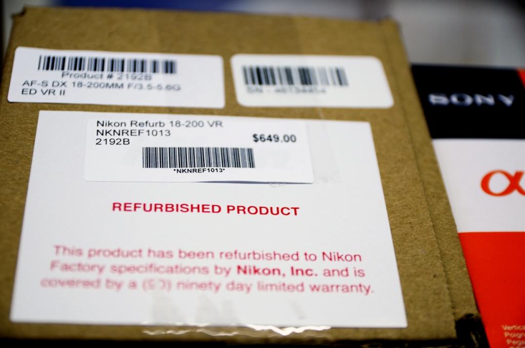 nikon-refurb-18-200