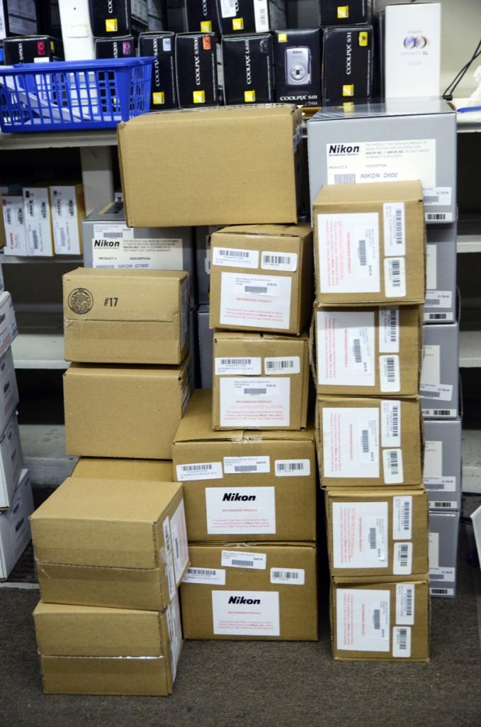 nikon-refurb-boxes