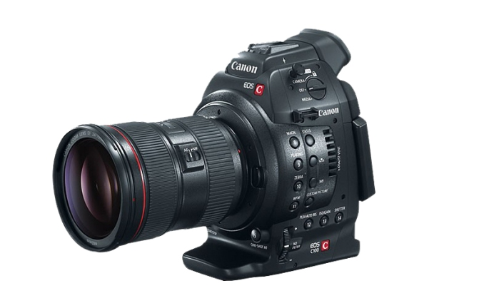 c100-featured-image