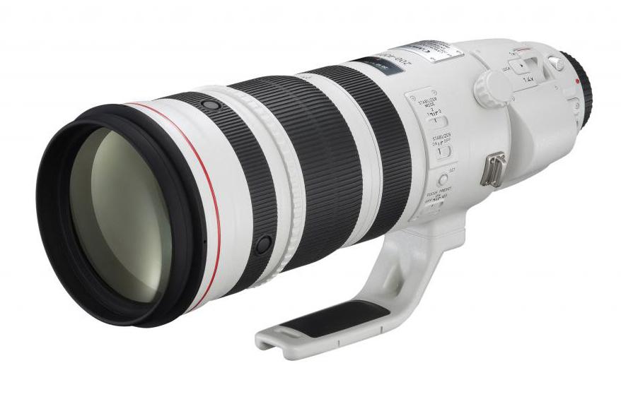 canon-200-400