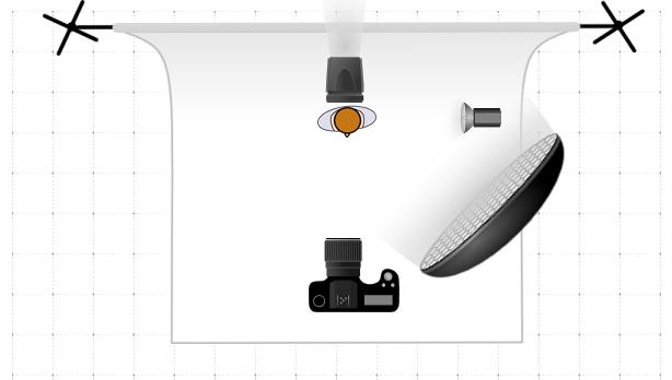 kander-diagram-1