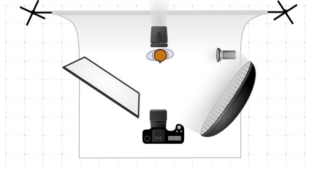 kander-diagram-2