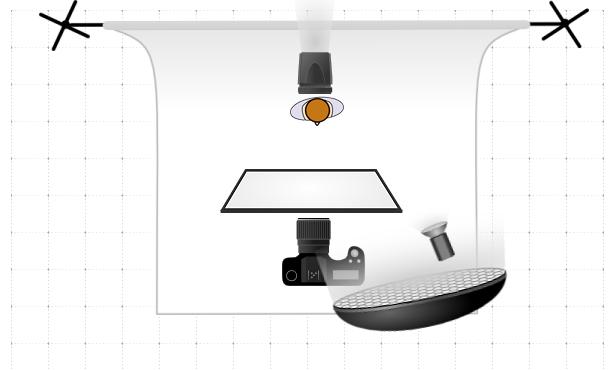 kander-diagram-3