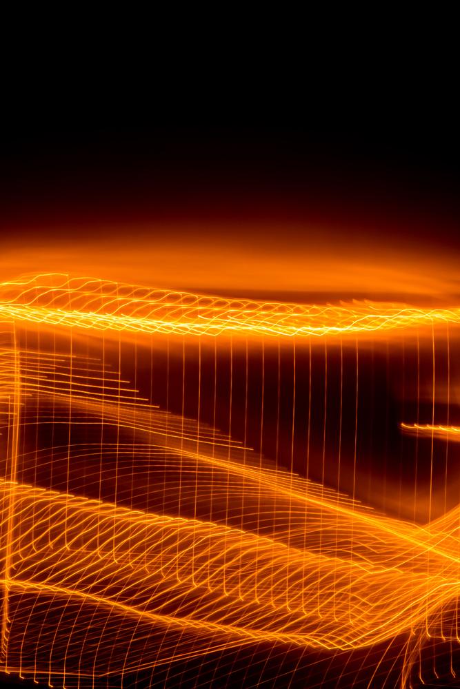 light-07