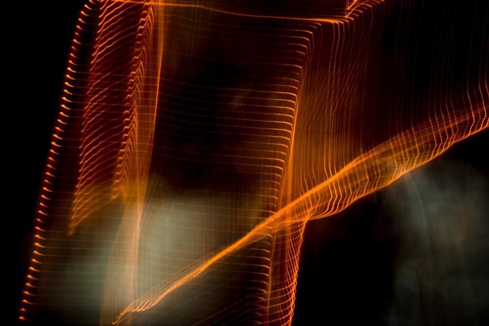 light-16