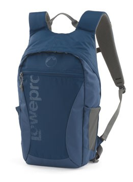 lowepro hatchback 16L
