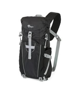 lowepro sport sling