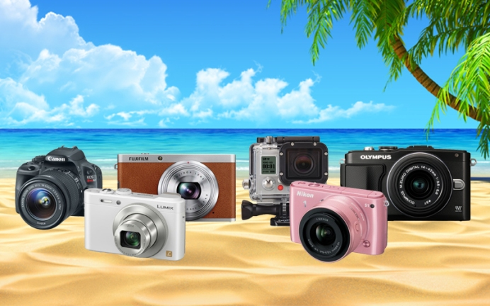 vacation-camera-featured-image