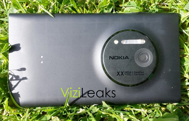 Nokia-EOS-Camera-2