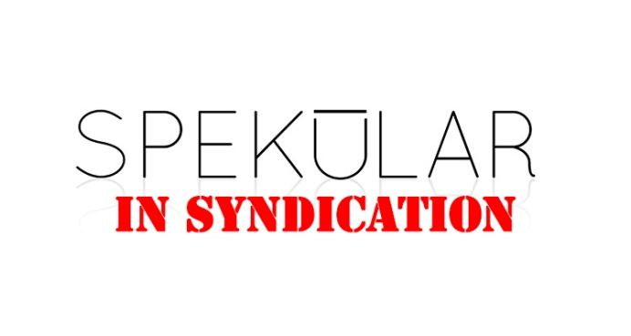 spekular-in-syndication-logo