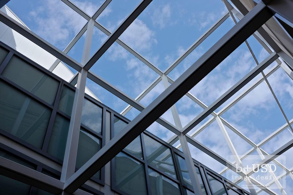 Wexner Center 3