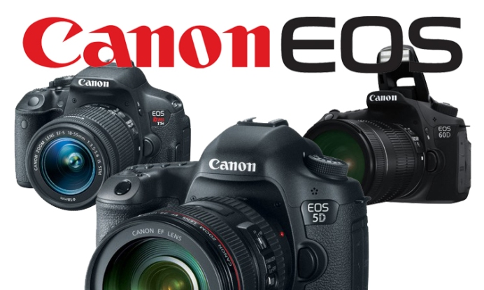 why-canon-eos-dslr-rock-featured-image