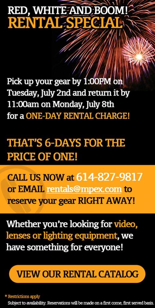 062813-rental-deal