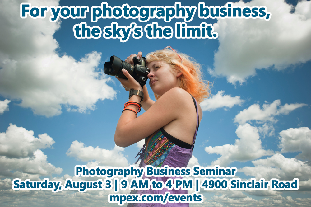 Business-Photographer-Seminar