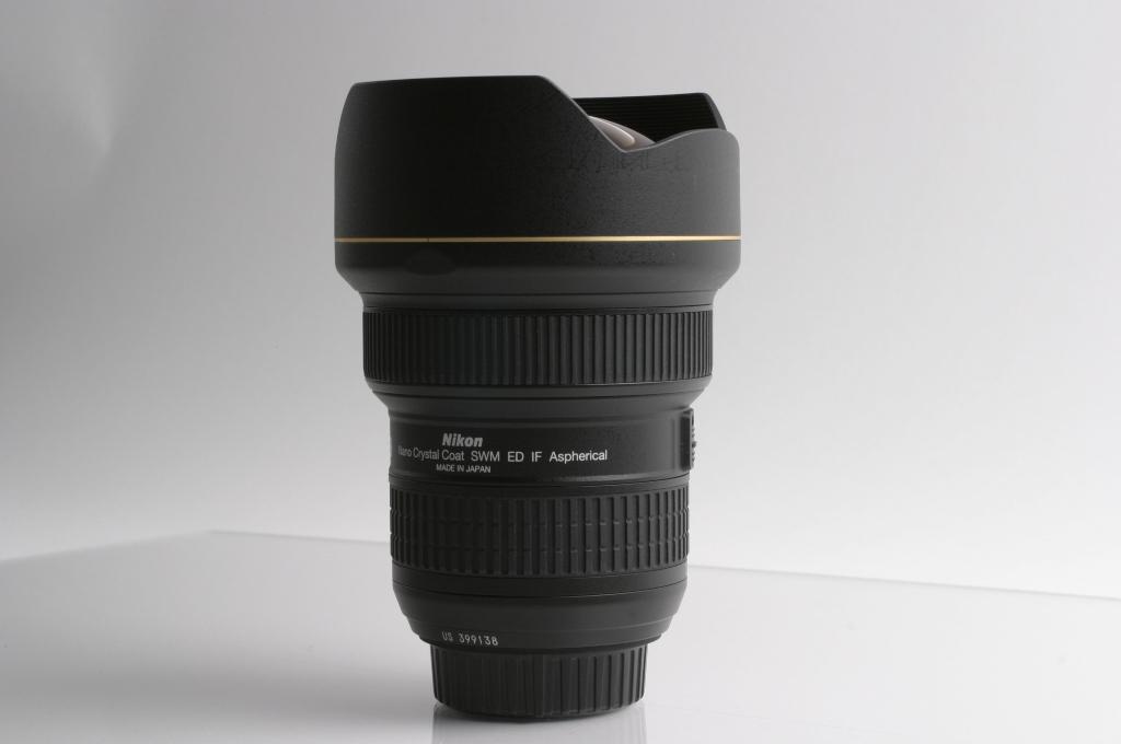 nikon 14 24 lens