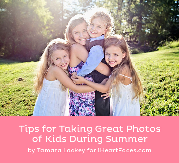 Tips-Photo-Kids-IHeartFaces