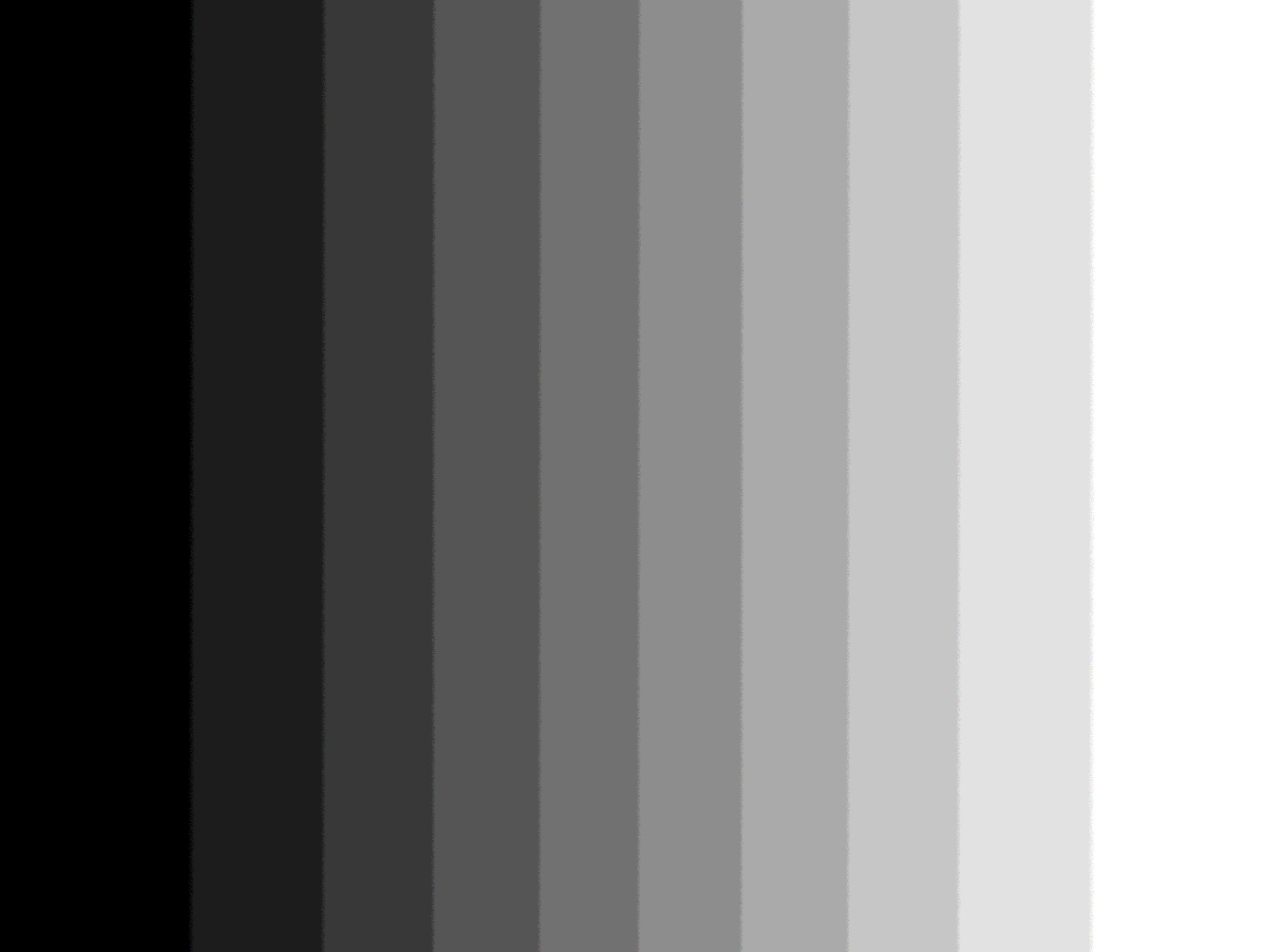 Gray_scale