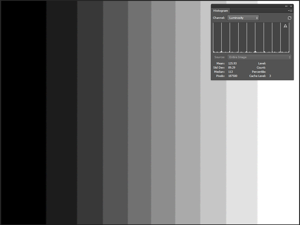 grayscale-with-histogram