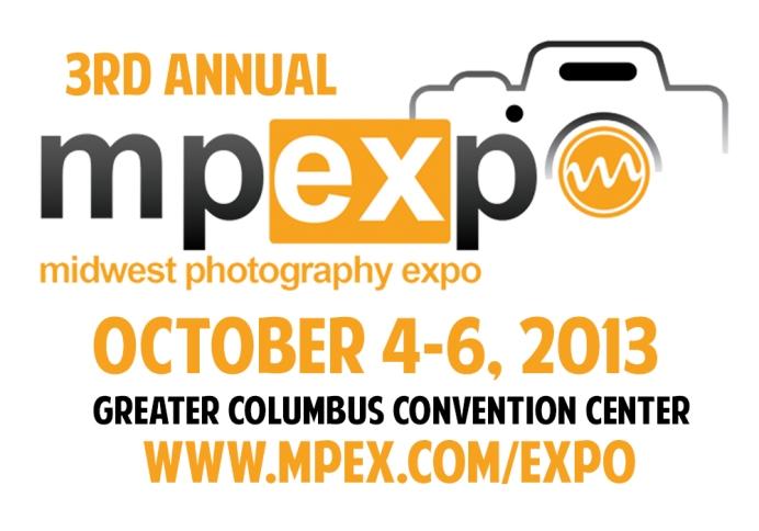 mpexpo-blog-image