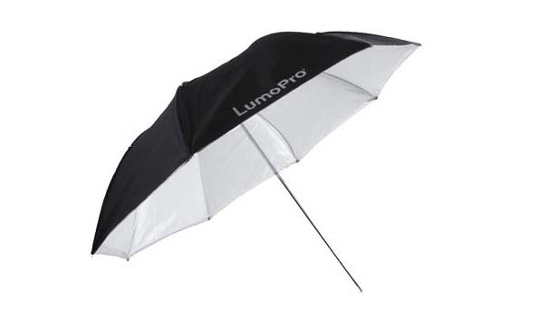 lumopro umbrella