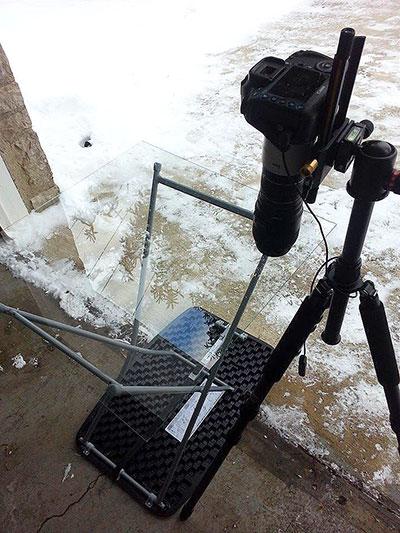 Snowflake-setup-web