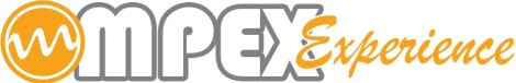 cropped-mpex-experience-logo-2.jpg