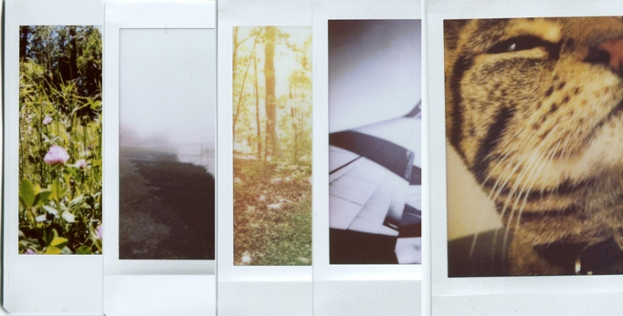 instax-featured-image