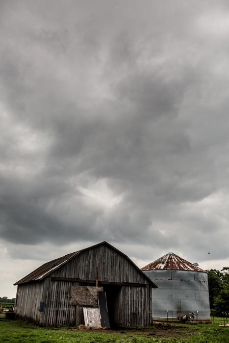 35mm f/4.0