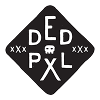 This is DEDPXL. It is good.