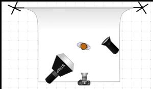 lighting-diagram-1437940802
