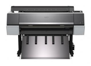 EPS1598 Epson P9000