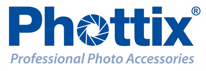 Phottix-Logo-808x282