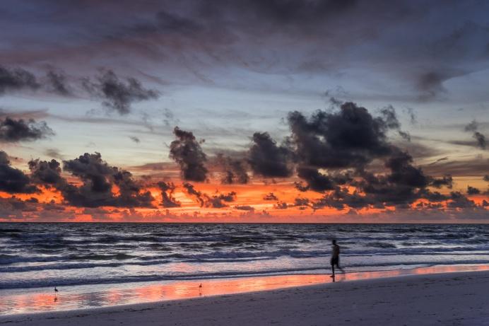 sunset sarasota with grad NDsunset sarasota with grad ND