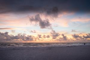sunset sarasota without grad ND