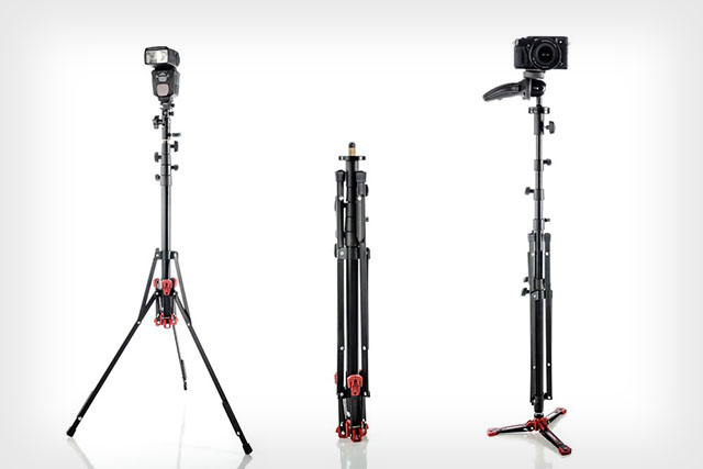 lightstandmonopod
