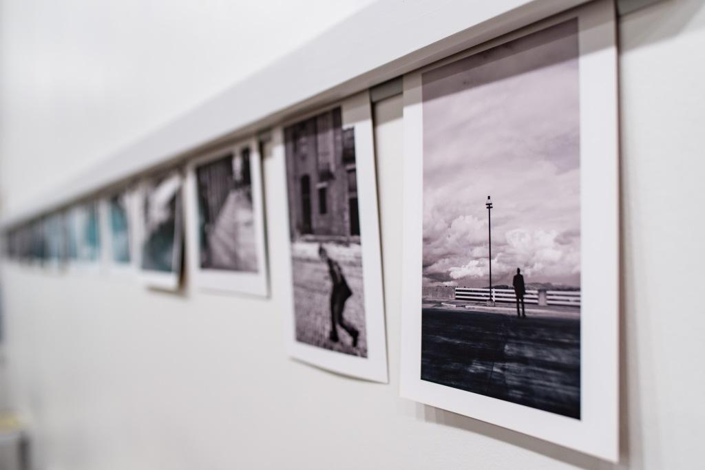 Prints-11