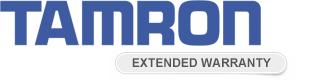 warranty_logo