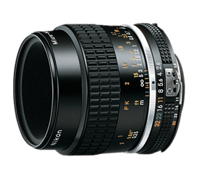 1442_Micro-NIKKOR-55mm-f-2.8_front