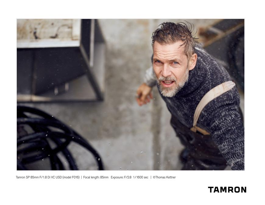 Tamron F016_Kettner_1