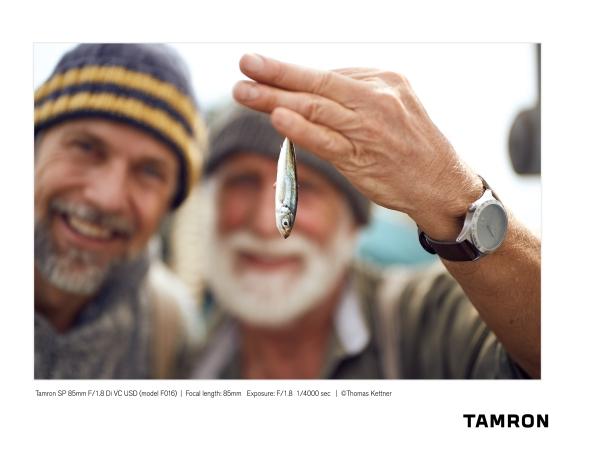 Tamron F016_Kettner_4