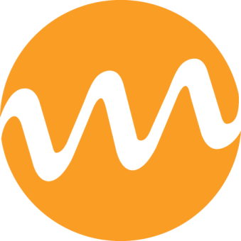 MPEX_Experience Logo Square
