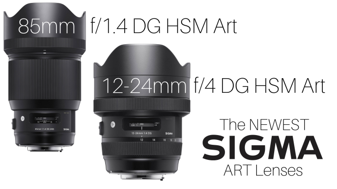 sigma-85mm-art
