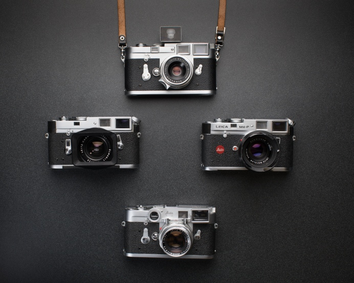 leica-group-1