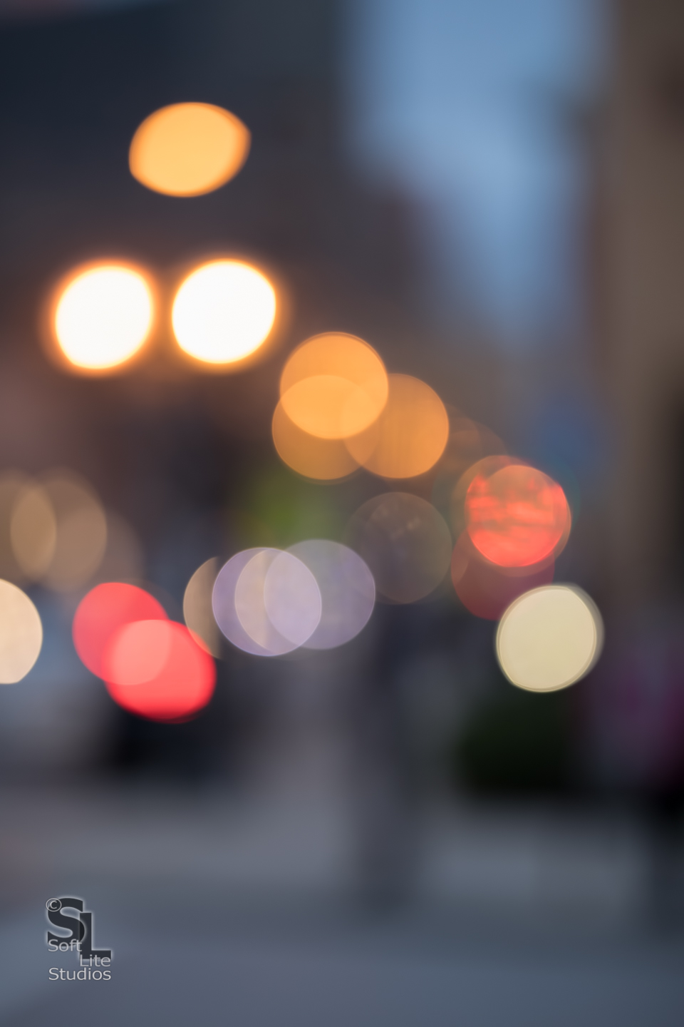 Bokeh Out. Copyright 2017, Tim Neumann (ISO 400, 1/160 @ f/1.8 - Canon 5D Mark IV, Sigma 135mm F1.8 DG HSM | A)